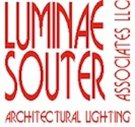 Luminae Souter Associates, LLC